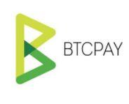 BTCPay